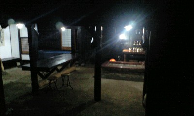 2010627_pa0_0004