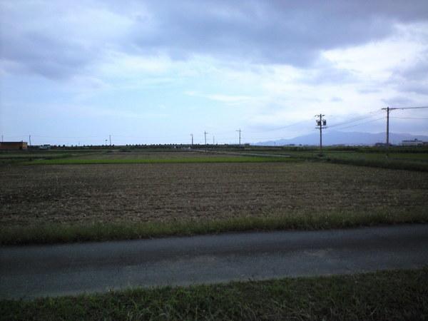 20101003_ca390001