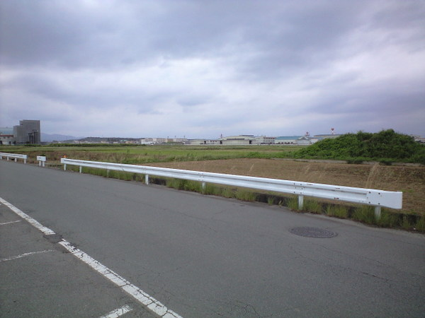 20101003_ca390002