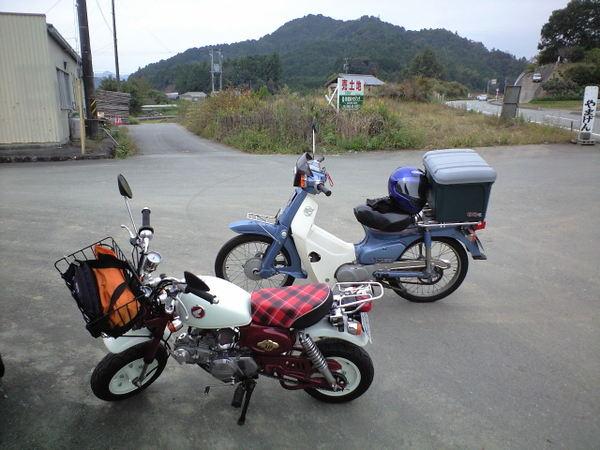 20101024_ca390008