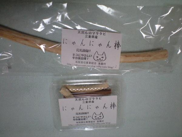 20101210_ca390002