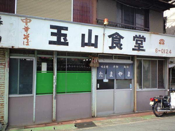 20111002_ca390046